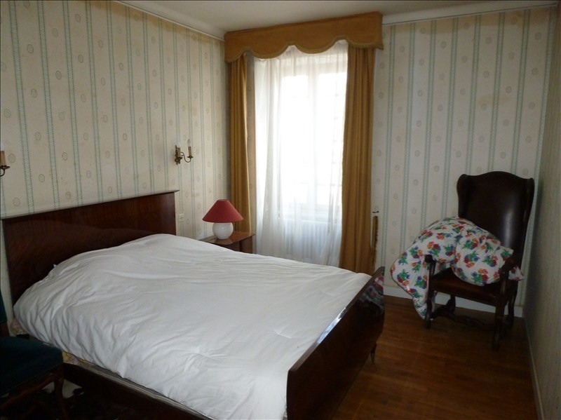 Vente maison / villa Ploeuc sur lie 75500€ - Photo 4