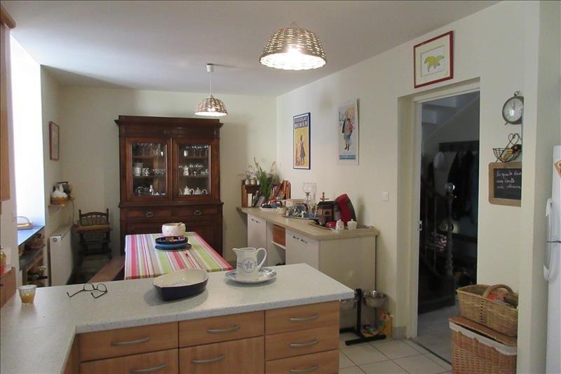 Vente maison / villa Audierne 302180€ - Photo 7