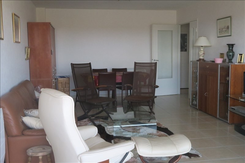Sale apartment Royan 380 000€ - Picture 3