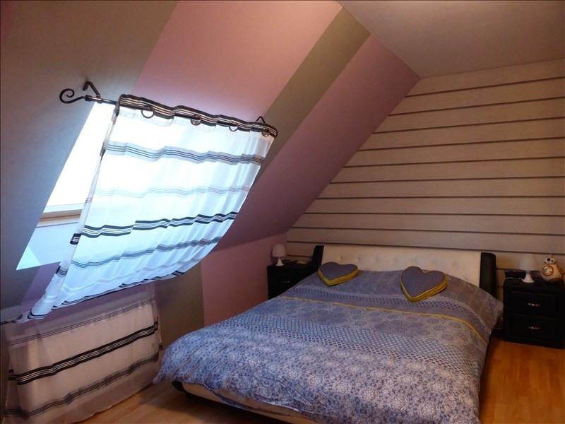 Vente maison / villa Lillers 230000€ - Photo 9