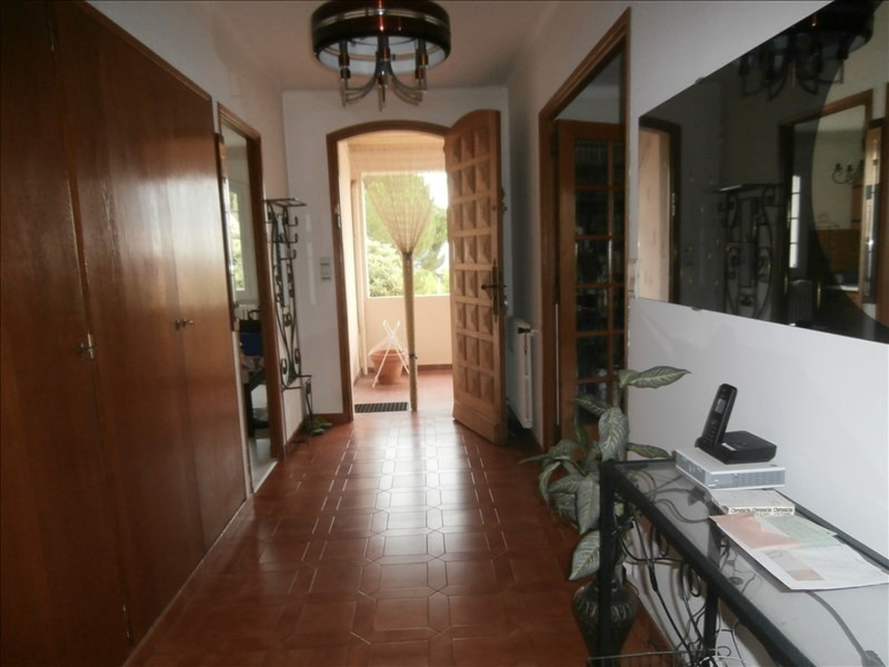 Sale house / villa Ste tulle 339000€ - Picture 9