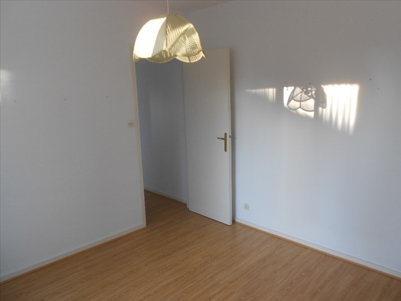 Location appartement Hendaye 640€ CC - Photo 6