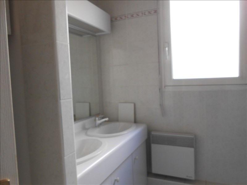 Vente de prestige appartement Villefranche 990000€ - Photo 9