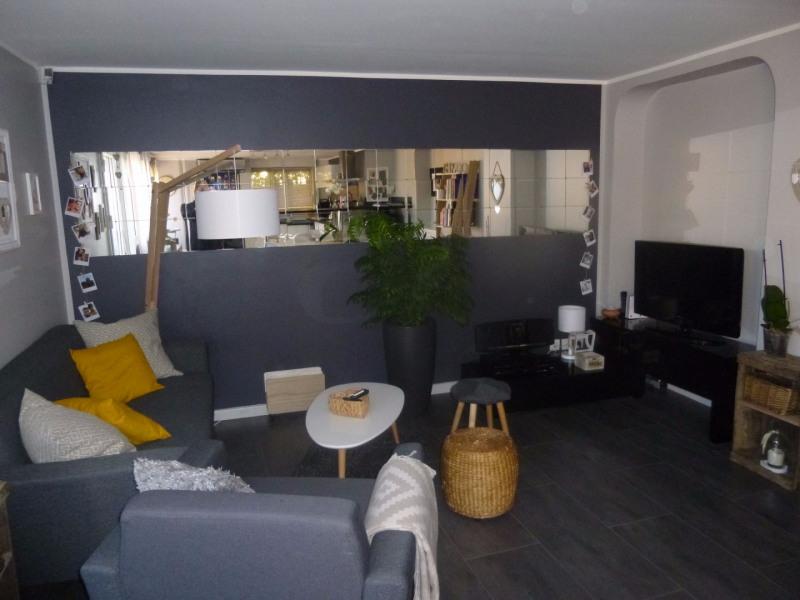 Vente appartement Sorgues 199500€ - Photo 5