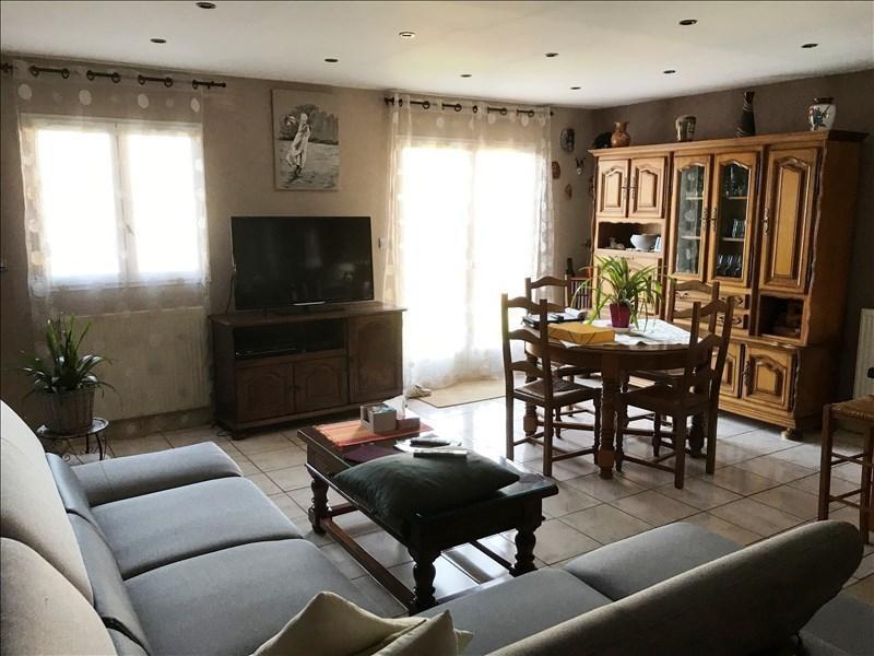 Vente maison / villa Ste pazanne 185500€ - Photo 3