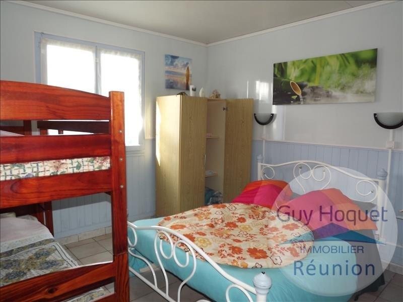 Vente maison / villa La plaine des cafres 292950€ - Photo 4