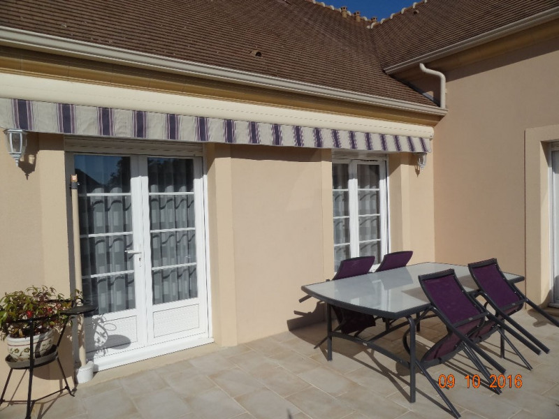 Sale house / villa Choisy en brie 375 000€ - Picture 3