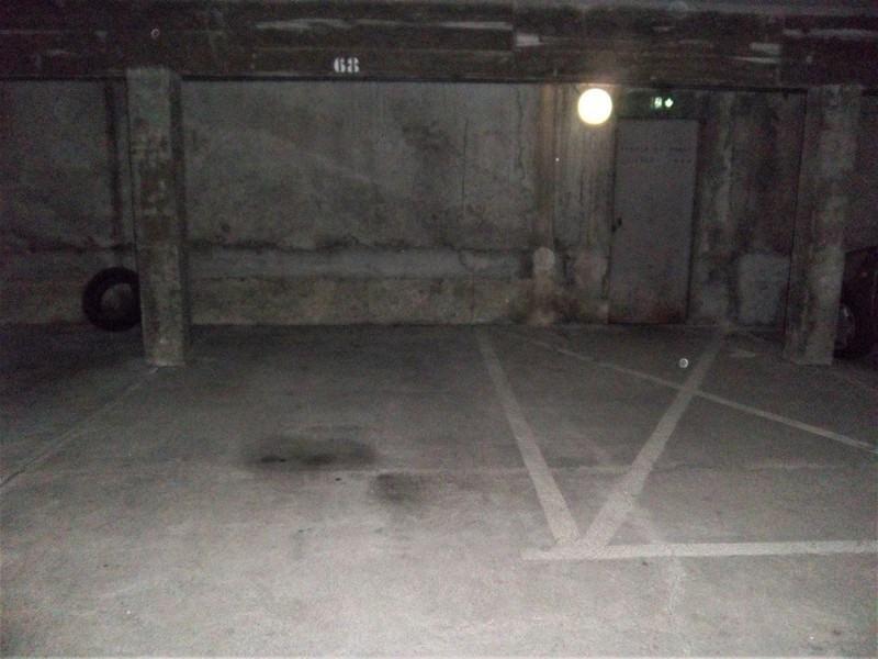 Vente parking Les sables-d'olonne 25300€ - Photo 2