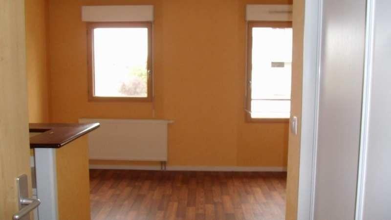 Location appartement St lo 385€ CC - Photo 4