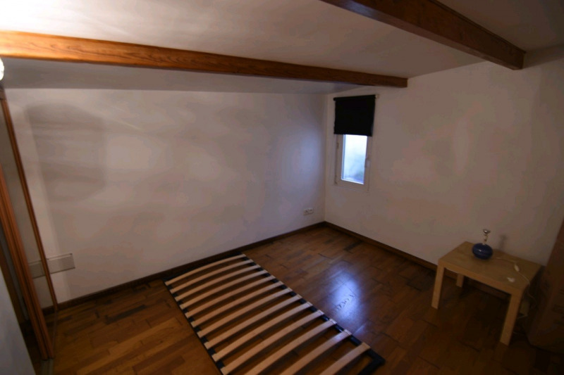 Sale apartment Chambly 184 000€ - Picture 5