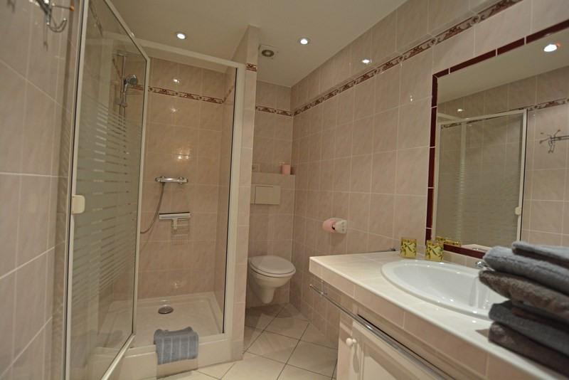 Revenda residencial de prestígio casa Tourrettes 895000€ - Fotografia 37