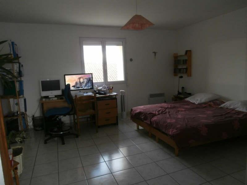 Alquiler  apartamento Senas 830€ CC - Fotografía 6