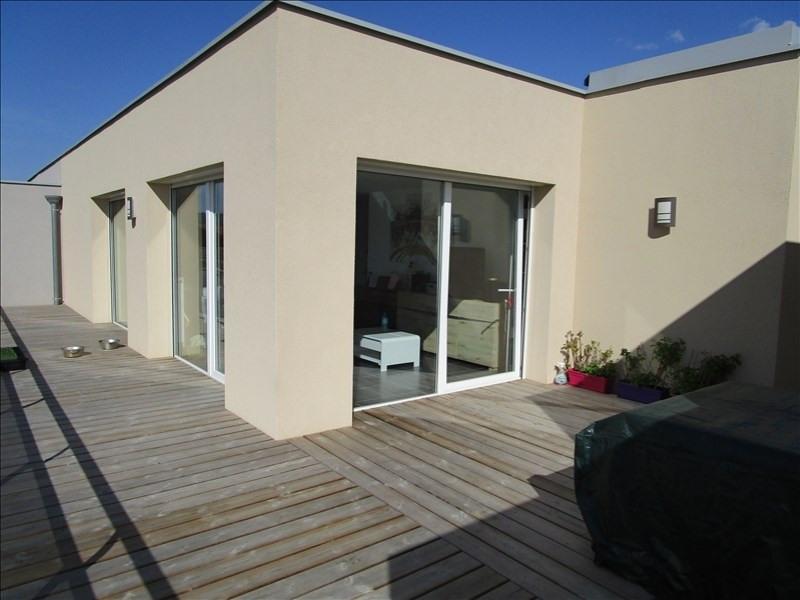 Vente appartement Meythet 499000€ - Photo 1