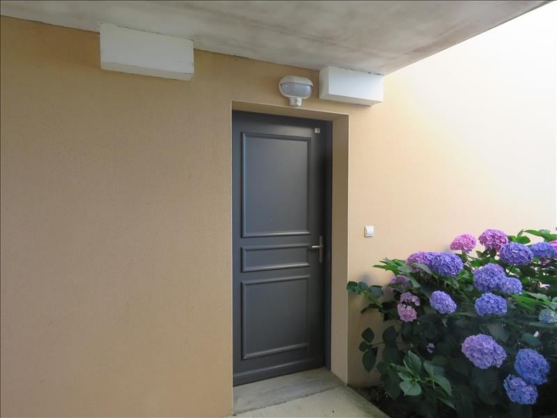 Vente appartement St lys 82 500€ - Photo 2