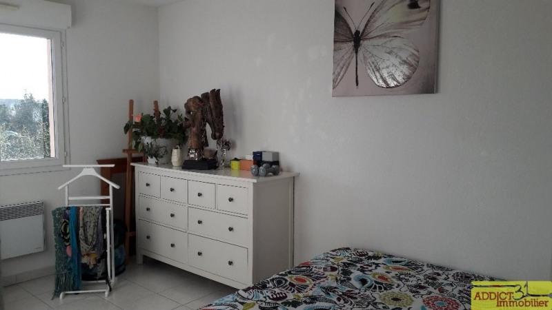 Vente maison / villa Secteur castelmaurou 263750€ - Photo 6