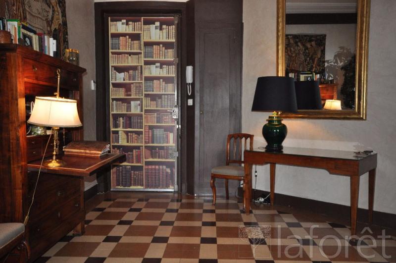 Vente appartement Lyon 3ème 258000€ - Photo 2