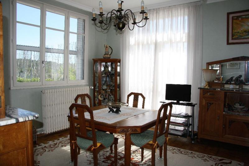 Sale house / villa Aigues vives 362000€ - Picture 6
