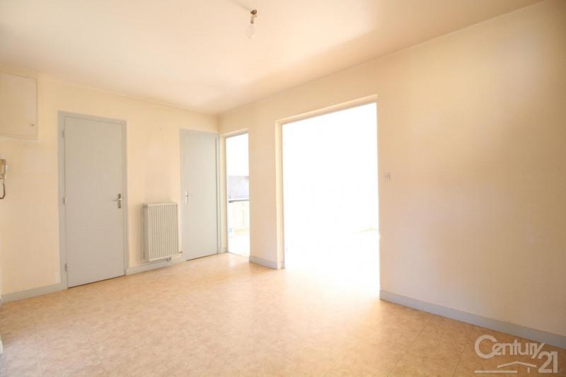 Vente appartement Montluel 138000€ - Photo 6