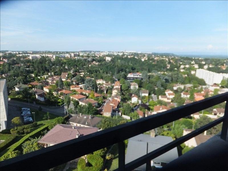 Vente appartement Caluire et cuire 159000€ - Photo 1