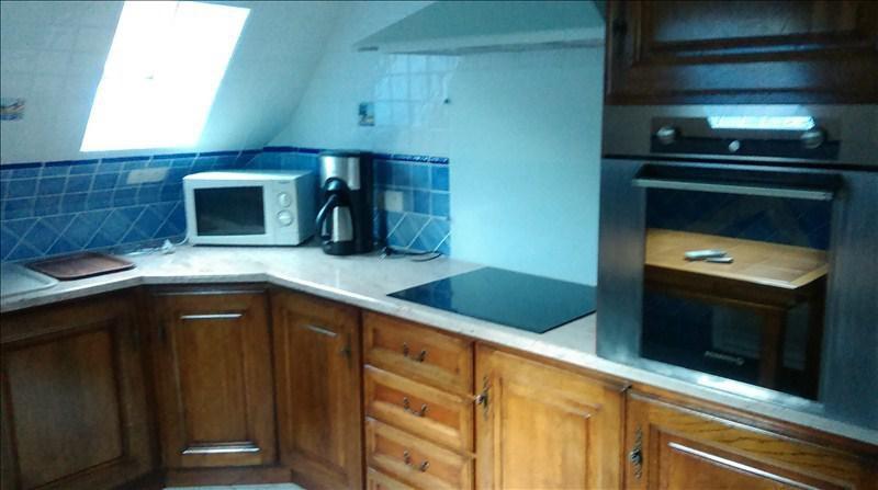 Location appartement Saint faust 500€ CC - Photo 2