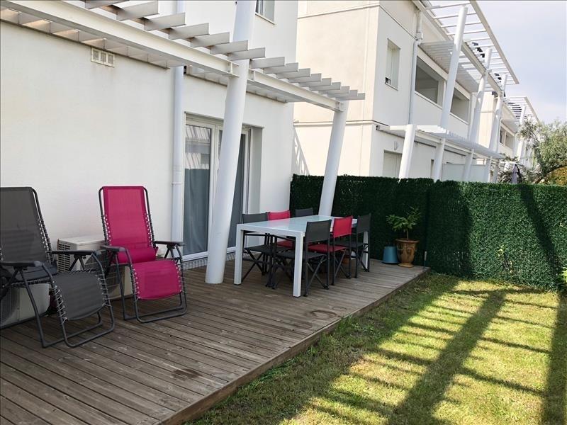 Investment property apartment Salon de provence 158000€ - Picture 2