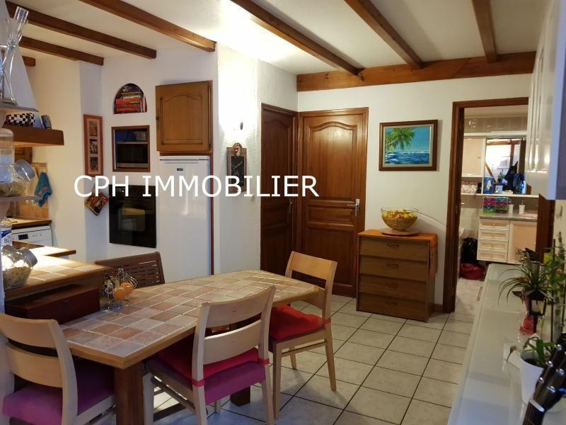 Vente appartement Villepinte 205000€ - Photo 2