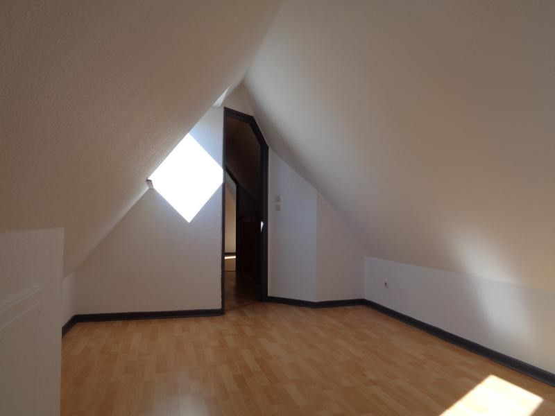 Investment property apartment Bischwiller 100000€ - Picture 9