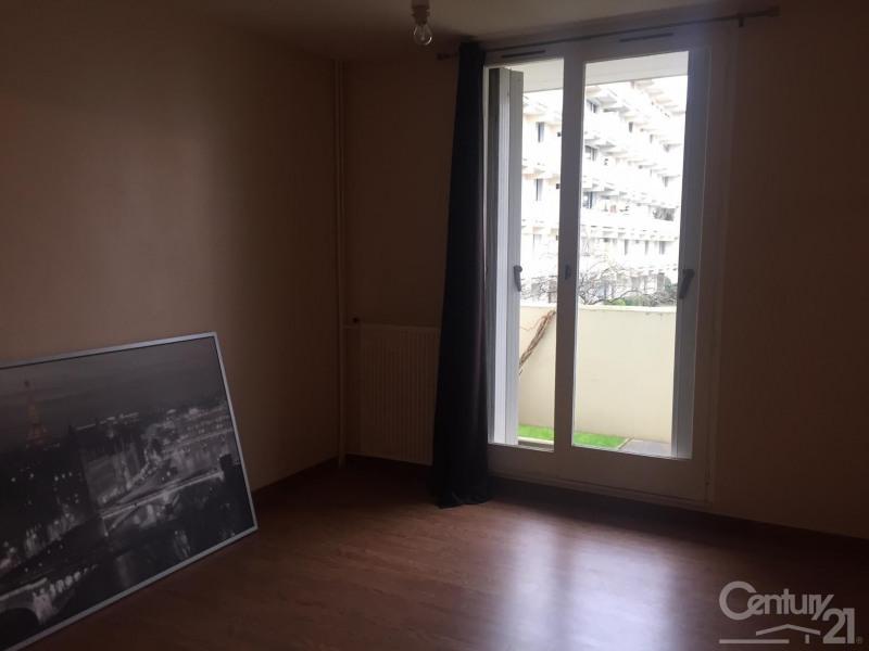 Revenda apartamento 14 93000€ - Fotografia 4