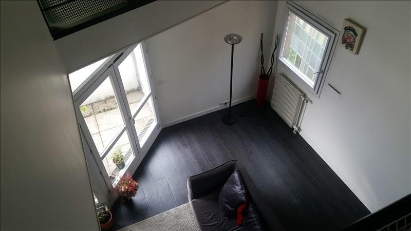 Vente appartement Bagnolet 565000€ - Photo 6