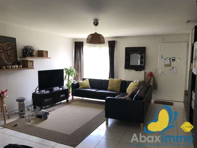 Vente maison / villa Falaise 213800€ - Photo 4
