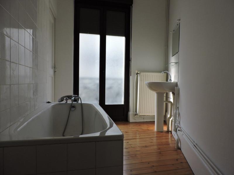 Rental apartment Agen 490€ +CH - Picture 4