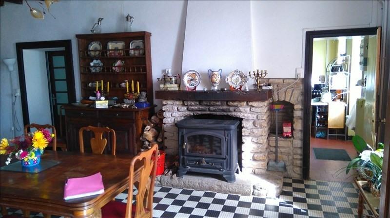 Venta  casa Livry 179000€ - Fotografía 2