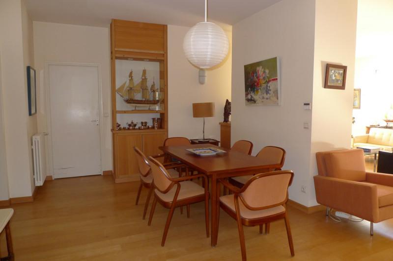 Location appartement St jean de luz 3000€ CC - Photo 4