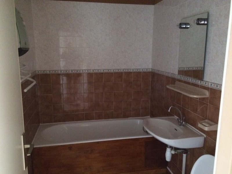 Rental apartment Soissons 539€ CC - Picture 3