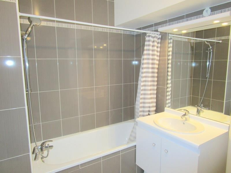 Location appartement Le port marly 930€ CC - Photo 4