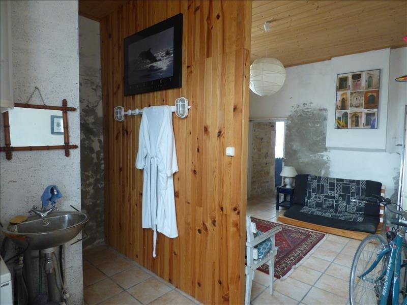 Vente maison / villa St pierre d oleron 262000€ - Photo 7
