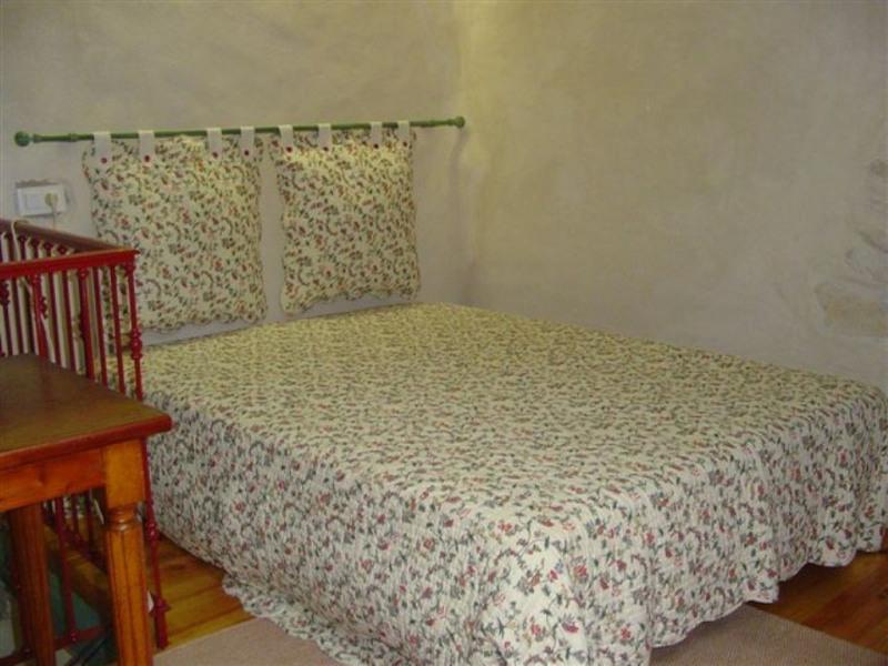 Location appartement Cliousclat 480€ CC - Photo 4
