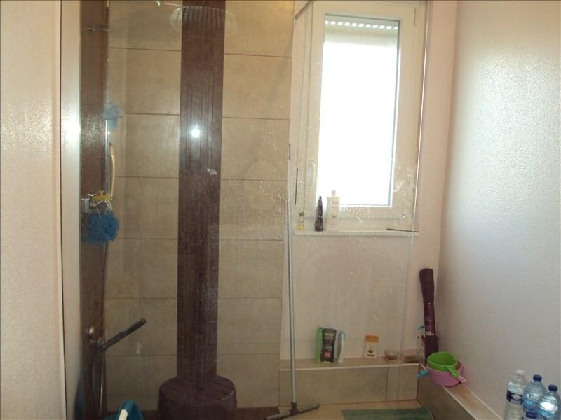 Vente appartement Strasbourg 195000€ - Photo 6