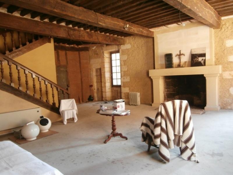 Sale house / villa Bergerac 275500€ - Picture 1