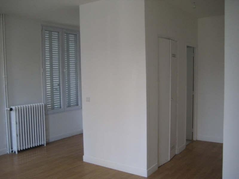 Location appartement Creteil 603€ CC - Photo 3