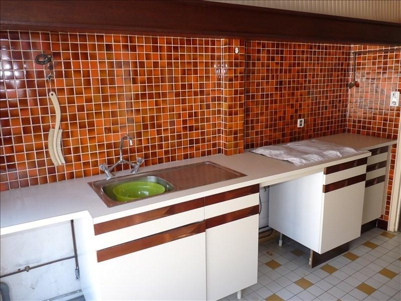 Vente maison / villa Agen 168000€ - Photo 2