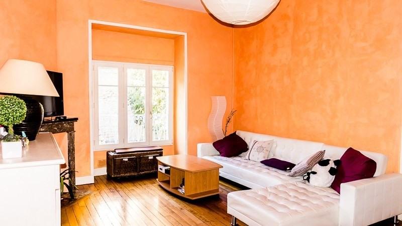 Vente appartement Pau 103000€ - Photo 3