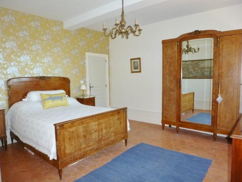 Deluxe sale house / villa Iguerande 485000€ - Picture 8