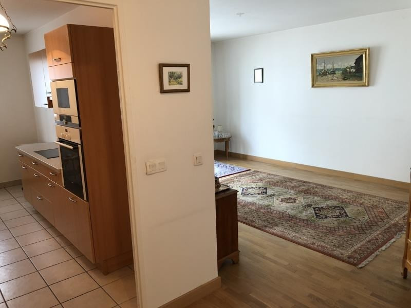 Vente appartement Villejuif 385 000€ - Photo 7