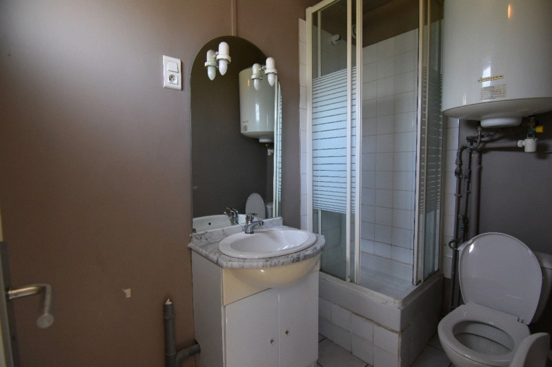 Sale apartment Chambly 113 000€ - Picture 4