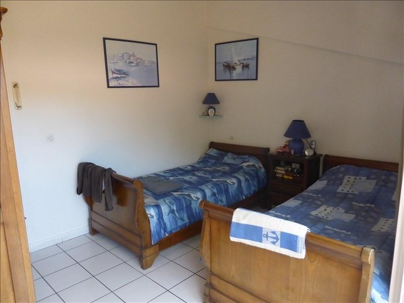 Sale apartment Collioure 318000€ - Picture 8