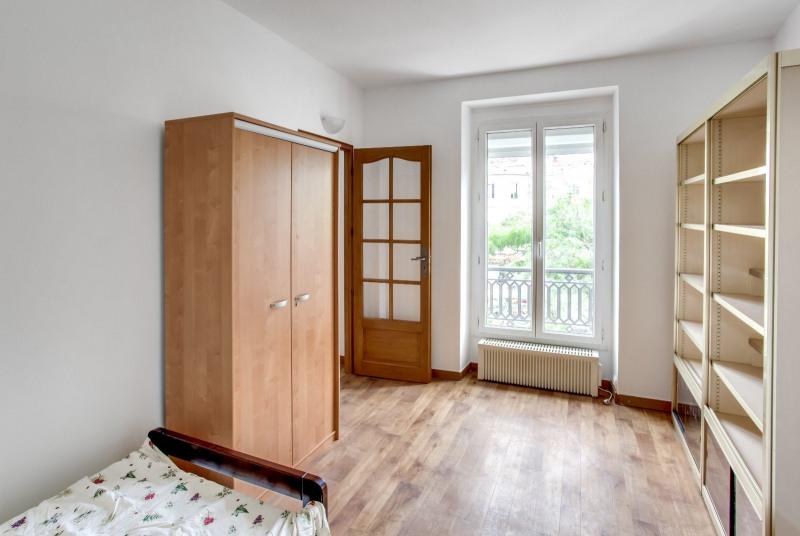 Vendita appartamento Paris 11ème 338000€ - Fotografia 6
