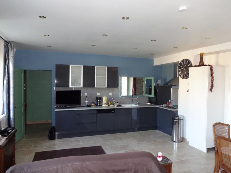 Vente de prestige maison / villa Entraigues sur la sorgue 892000€ - Photo 2