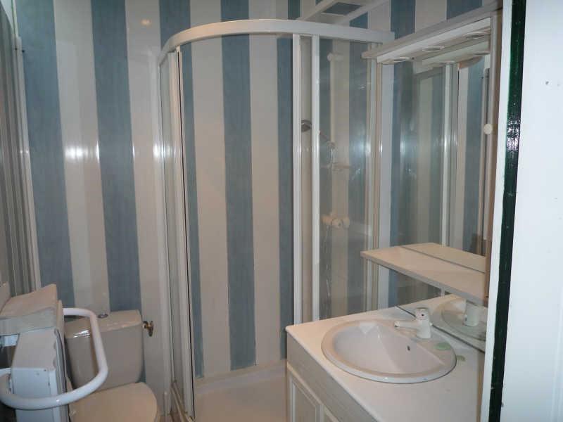 Produit d'investissement maison / villa St benoit 159000€ -  4
