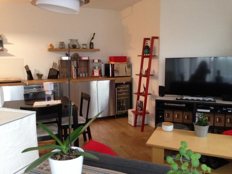 Sale apartment Epinay sur seine 190000€ - Picture 10